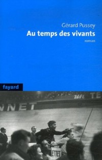 Au temps des vivants