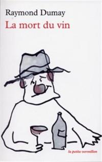 La mort du vin