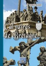 Calvaires de Bretagne