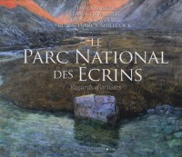 Le Parc National des Ecrins : Regards d'artistes