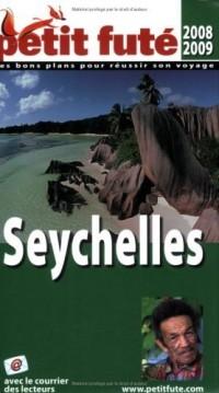 Le Petit Futé Seychelles