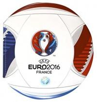 Euro 2016 France : L'histoire du championnat d'Europe de football de l'UEFA