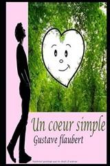 Un coeur simple