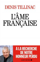 L'âme française