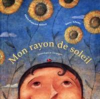 MON RAYON DE SOLEIL (SOUPLE)