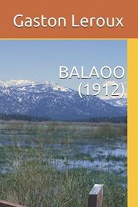 BALAOO (1912)