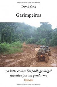 Garimpeiros