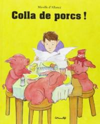 Colla de Porcs