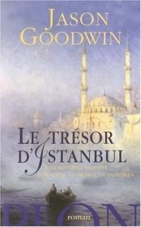 Le trésor d'Istanbul