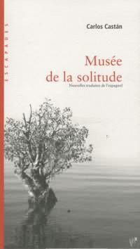 Musée de la solitude