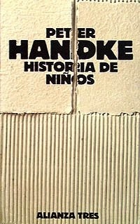 Historia de ninos/ Children's Stories