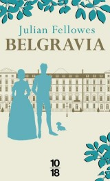 Belgravia [Poche]