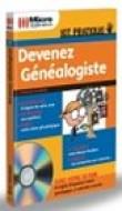 Devenez généalogiste, numéro 1