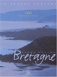 Bretagne : Terre ultime