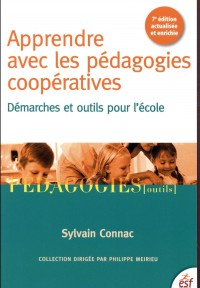 Apprendre avec les Pedagogies Cooperatives
