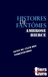 Histoires de fantomes: suivi du Club des Parenticides