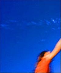 Bien lire, bien écrire - Livre de l'élève : La méthode alphabétique et plurisensorielle Fransya