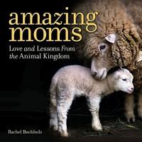 Ces mamans extraordinaires