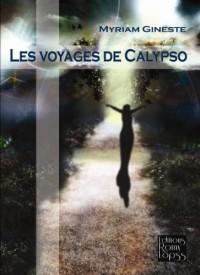 Les voyages de Calypso