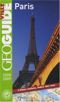 Paris (ancienne édition)