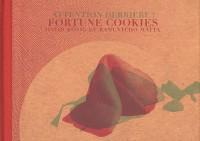 Fortune Cookies 2010