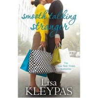 [ SMOOTH TALKING STRANGER BY KLEYPAS, LISA](AUTHOR)PAPERBACK