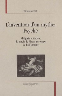 L'invention d'un mythe