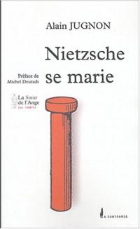 Nietzsche se marie