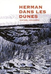 Herman Dans les Dunes