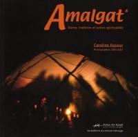Amalgat Danse Tradition et Autres Spirituali