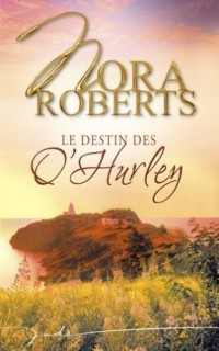 le destin des O'Hurley