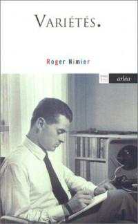 Variétés : L'Air du temps (1945-1962)