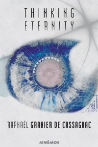 Thinking Eternity