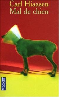 Mal de chien