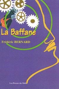 La Baffane