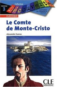 Le Comte de Monte-Cristo : Niveau 3