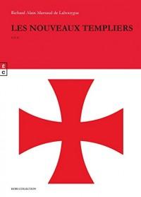 Les Nouveaux Templiers