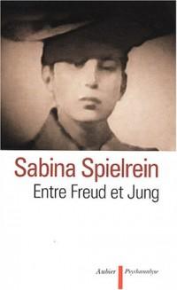 Entre Freud et Jung