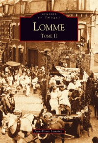 Lomme Tome II