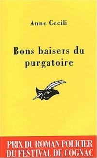 Bons baisers du purgatoire - Prix Cognac 2003