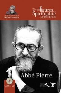Abbé Pierre : 1912-2007 (1CD audio)