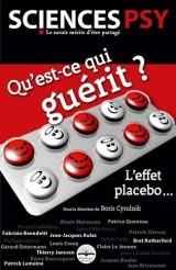 Qu'est-ce qui guérit ? l'effet placebo...