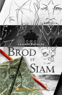 Brod et Siam