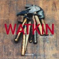 Watkin Sculptures