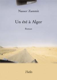 Un été à Alger