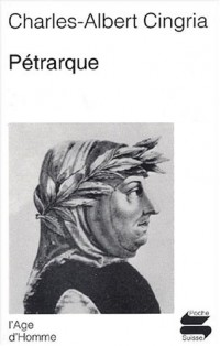 Pétrarque