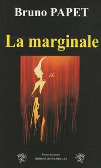 La marginale