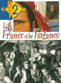 La France et les Tsiganes N87