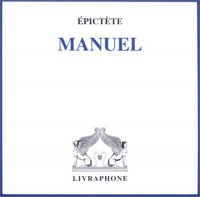 Le Manuel (coffret 1 CD)