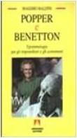 Popper e Benetton. Epistemologia per gli imprenditori e gli economisti